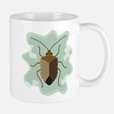 Stinkbug Mugs