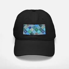 COOL WATER Baseball Hat