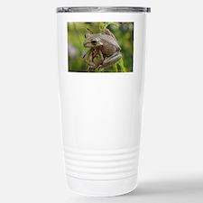 Bug Eyed Travel Mug