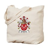 Grimm Totes & Shopping Bags