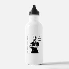 Bullard Water Bottle