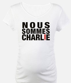 Cute Charlie Shirt