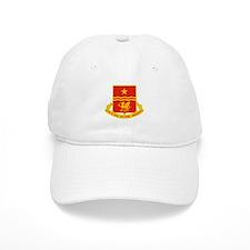 30 Field Artillery Regiment.psd.png Baseball Cap