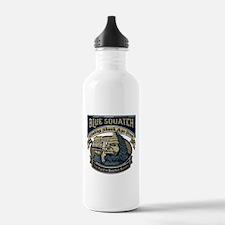Bobo Water Bottle