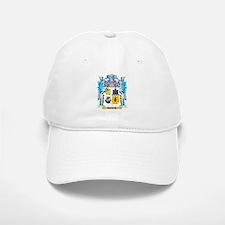 Mcneil Coat of Arms - Family Crest Baseball Baseball Cap
