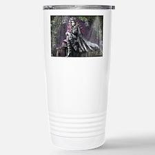 Cool Digitalart Travel Mug