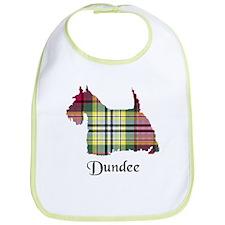 Terrier - Dundee dist. Bib