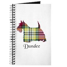 Terrier - Dundee dist. Journal