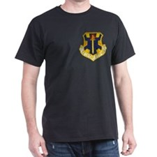 12TH TACTICAL FIGHTER WING T-Shirt