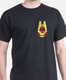Halo Odst Insignia T-Shirt