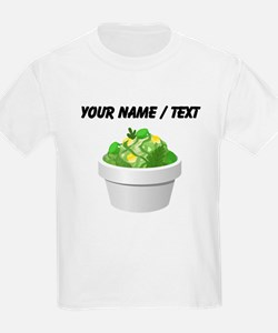 Custom Slaw T-Shirt