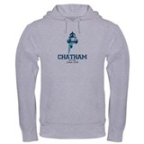 Chatham Hooded Sweatshirt