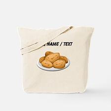 Custom Hot Potatoes Tote Bag