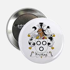 Freitag Button