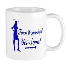 Get Some Coffee Mug