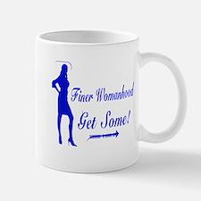 Get Some Mug