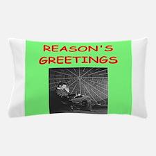 Cool Nicolas Pillow Case