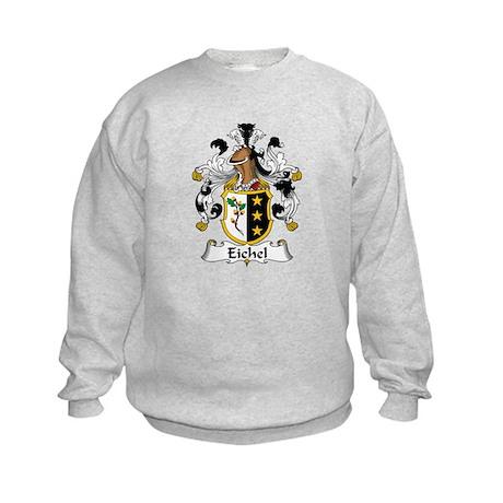 Eichel Kids Sweatshirt