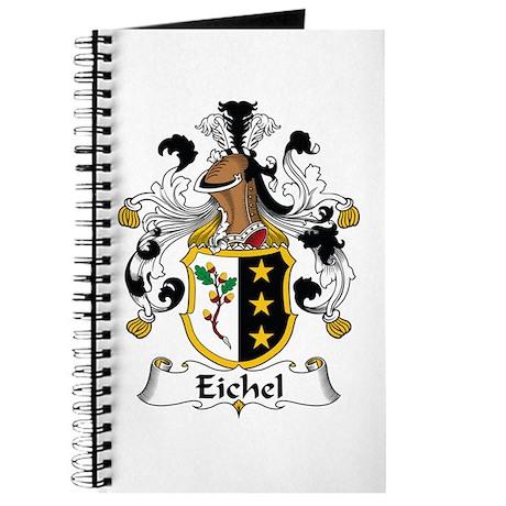Eichel Journal