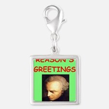 kant Charms