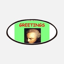 kant Patches