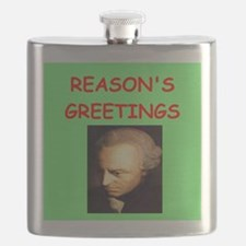 kant Flask