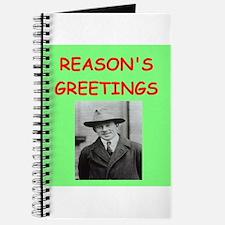 heisenberg Journal