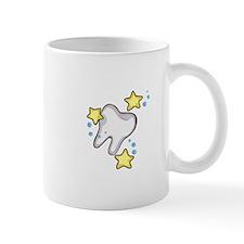 Tooth Fairy Mugs