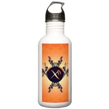 Good luck rune, brings the wearer happiness Water