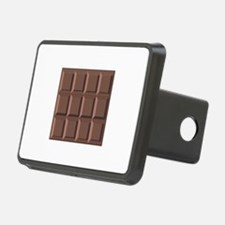 CHOCOLATE BAR Hitch Cover