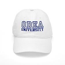 ODEA University Cap