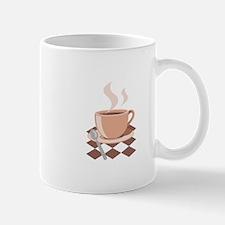 COFFEE HOUSE Mugs