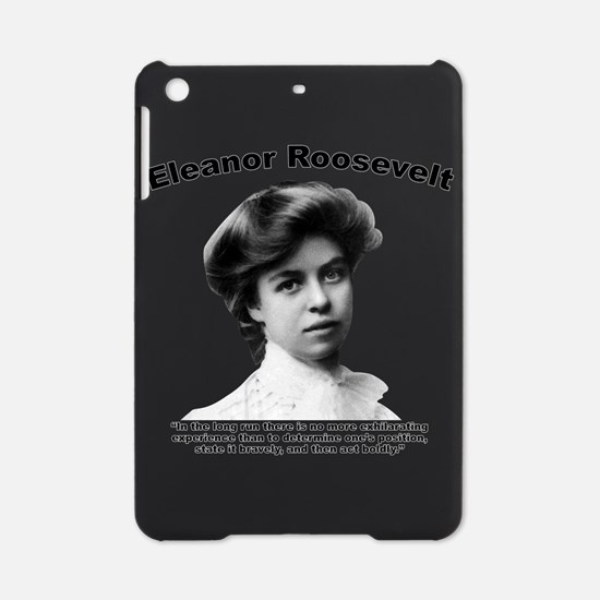 Eleanor: Stand iPad Mini Case