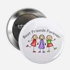 "SISTERS 2.25"" Button (10 pack)"