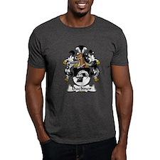 Buchner T-Shirt