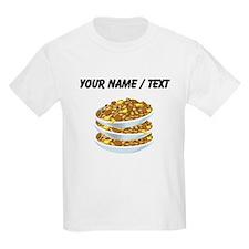 Custom Fried Rice T-Shirt