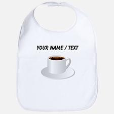 Custom Coffee Bib