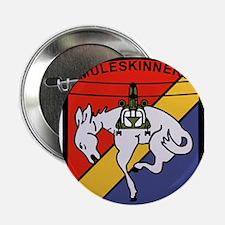 """242nd ASH Company Muleskinn 2.25"""" Button (10 pack)"""