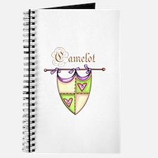 CAMELOT Journal