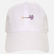 MAGIC WAND Baseball Baseball Baseball Cap