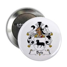 Betz Button