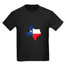 TEXAS STATE T-Shirt