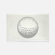 GOLF BALL Magnets