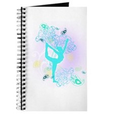 Fantasy Yoga Journal