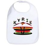 Kyrie Bib