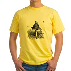 The Bee Hive T
