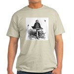 The Bee Hive Light T-Shirt