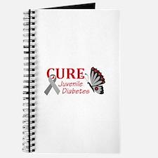 CURE JUVENILE DIABETES Journal
