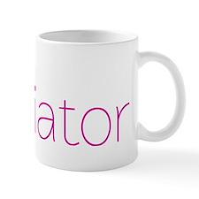 Mediator Series Mug