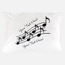 placeholder-13-5-square.png Pillow Case